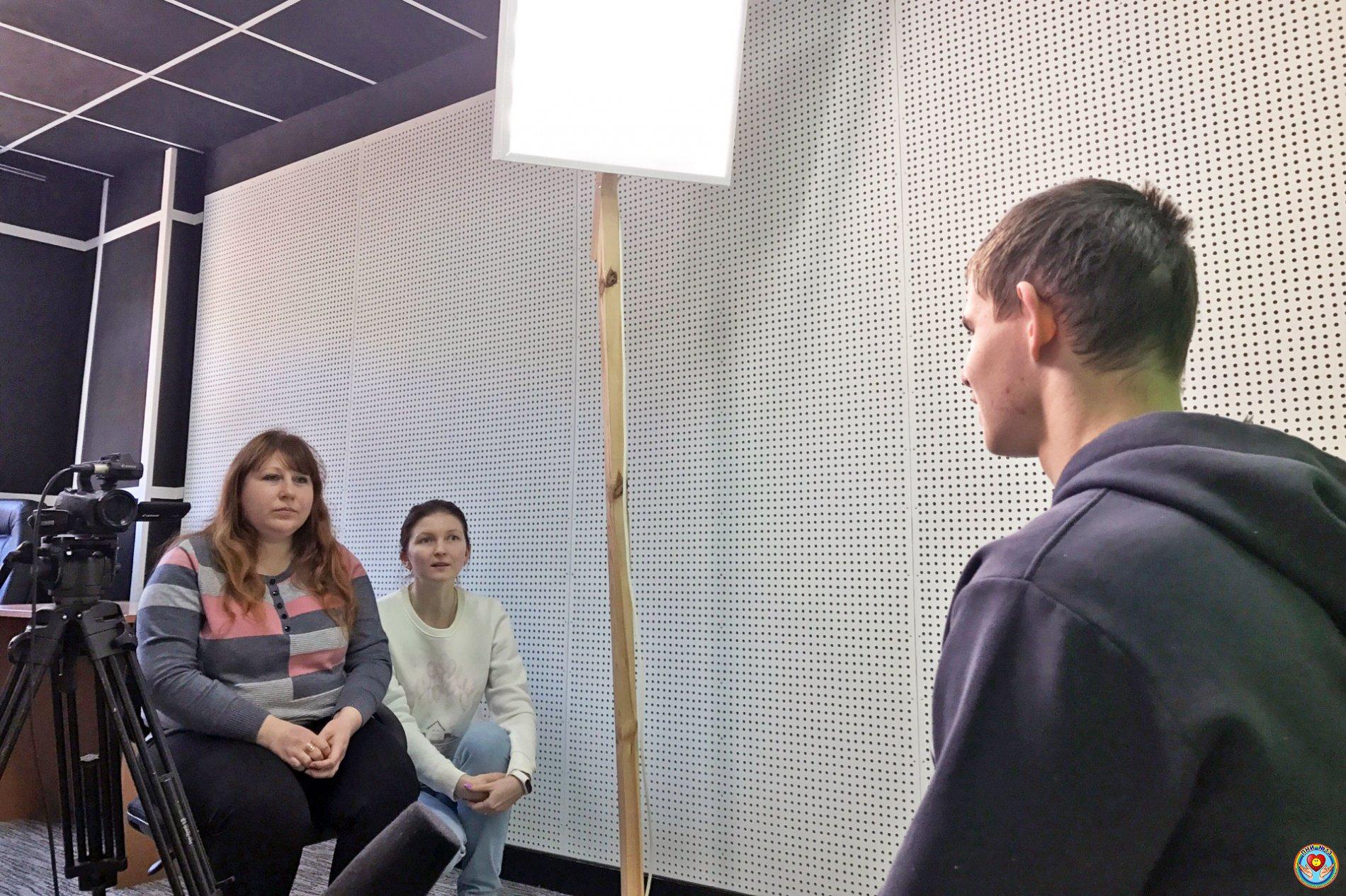 Последние криминальные новости г владивостока