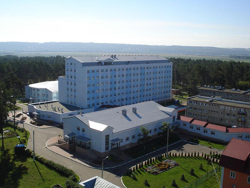 Психоневрологический пансионат для престарелых москва дом престарелых в г.михайлов рязанской области